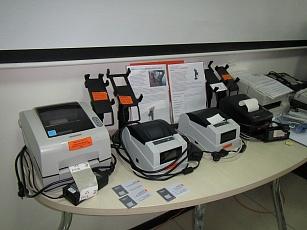 Комплексное обучение по Программному обеспечению и оборудованию+ ЕГАИС и 54-ФЗ, маркировка шуб и другой продукции