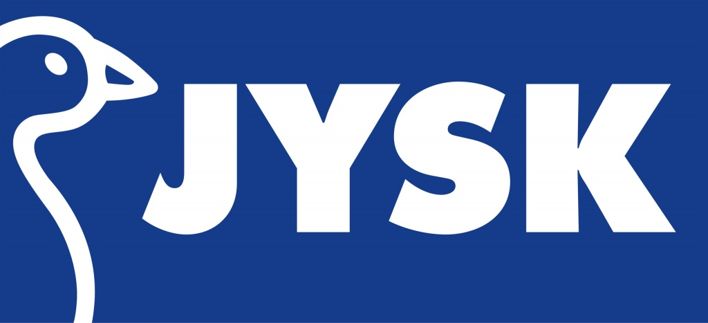 JYSK_logo-scaled.jpg