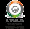 Изображение - Программа автоматизации торговли torg_predpriyatie