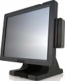 POS-моноблок сенсорный Shtrih iTouch POS 485 Light (C48)