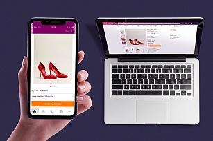 Wildberries оснащает сеть пунктов самовывоза онлайн-кассами «ШТРИХ-М»