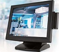 POS-моноблок сенсорный Shtrih Touch POS 335 (C56L)