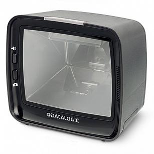 Лучший в классе встраиваемых сканеров для ритейла