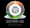 Изображение - Программа автоматизации торговли magaz