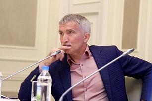 «Реальная конкуренция среди игроков и приемлемые цены» – Андрей Журавлев об актуальных тенденциях в отрасли