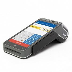 Android-касса «ШТРИХ-КАРТ-Ф» с вкладом банковских карт внесена в реестр!